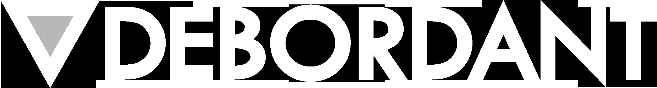 DEBORDANT