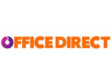 logo officedirect