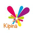 Kipina